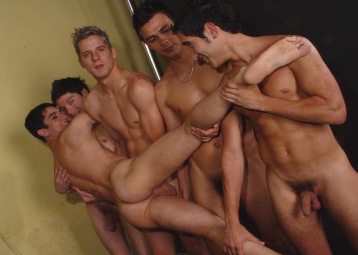bøsse erotic massage gdansk avas